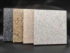 烤瓷钢板-搪瓷钢板-烤瓷铝板-珐琅板-铝蜂窝板