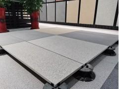 花岗岩透水板-陶瓷花岗岩-陶瓷仿石材透水砖-砂基透水板