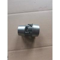 鄂尔多斯BW150泥浆泵阀座 曲轴 橡胶皮碗