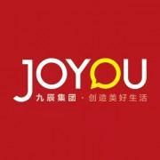 江西九辰广告策划有限公司